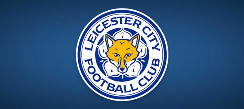 باشگاه فوتبال لستر سیتی